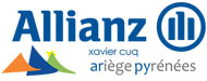Allianz – Assurances ARPY